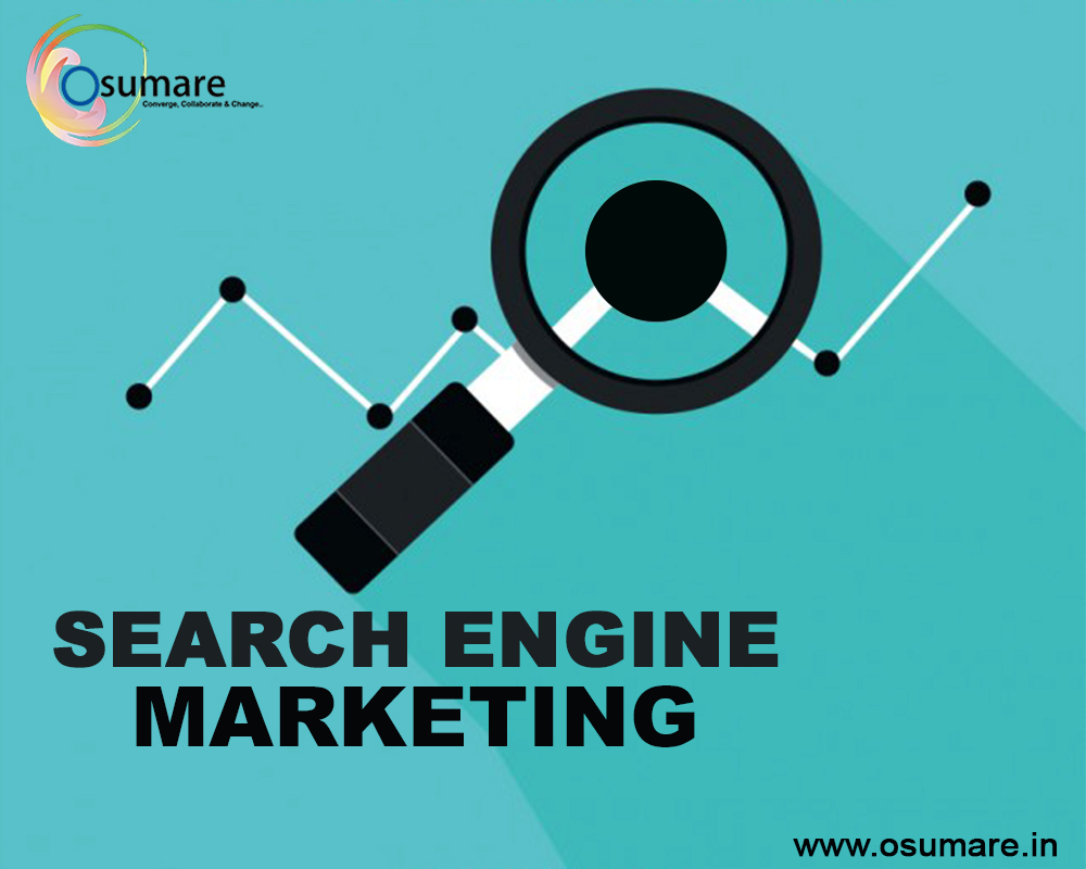search engine marketing services pune